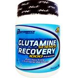 Glutamina 1kg Performance Val 11/20