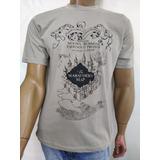Camiseta Geek Marauder