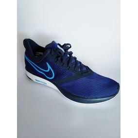63d3ee57609fd Zapatilla Nike Original 40-42 Envio Gratis