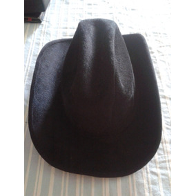 Sombrero Borsalino Pelo De Guama - Ropa d61ada0dd56