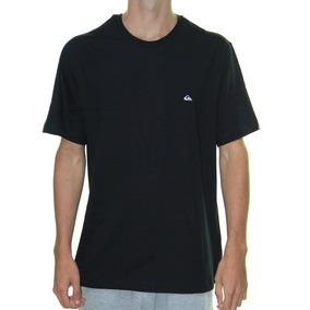 e54e99933321a Etiquetas Bordadas Fa Quiksilver - Camisetas e Blusas no Mercado ...