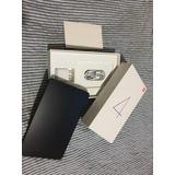 Xiaomi Mi Pad 4 - Ram 3gb - Rom 32gb
