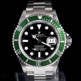 6205fc1bea6 Relogio Rolex Replica - Joias e Relógios em Rio de Janeiro no ...