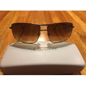 Oculos De Sol Masculino Italiano Versace - Óculos no Mercado Livre ... a8d7b08826