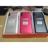 Xiaomi Note 5 64gb / Vermelho