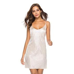 1ea2258c087 Vestidos De Playa Para Mujer - Accesorios de Moda en Mercado Libre ...