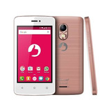 Smartphone Positivo Twist Mini S430 Android 6.0 3g Vitrine