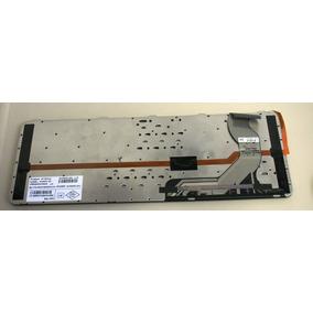 HP Envy 14-1000 CTO Notebook AMD/Intel VGA Drivers for Windows Download