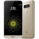 Lg G5 Se + Lg Cam Plus + Accesorios + Caja Del Cel.