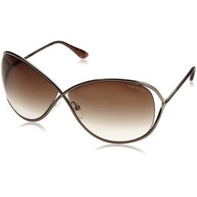 152a07df2a210 Óculos Tom Ford Maximillion Tf206 Sunglasses Color Armacoes - Óculos ...