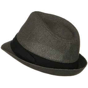 Sombrero De Playa Mujer - Accesorios de Moda de Mujer en Mercado ... 082c0df9789