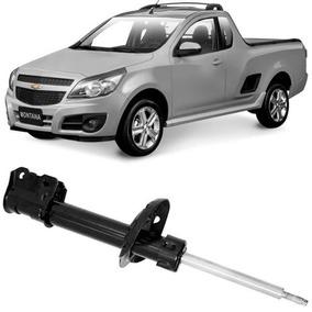 Amortecedor Chevrolet Montana 2011 2012 2013 2014 Dianteiro