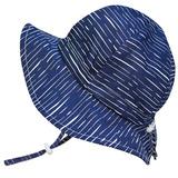 Sombrero Protector Solar Uv Para Niños Pequeños Con Capuc 63f2fa823c62