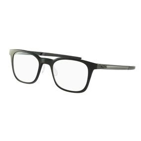 5ccfd8b08e830 Oculos De Grau Masculino - Óculos De Sol Outros Óculos Oakley no ...
