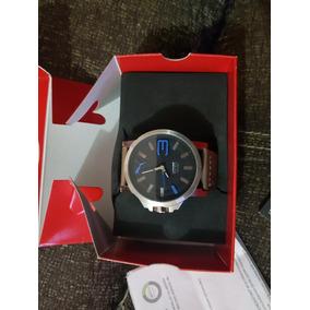 36f401bf6 Correa Para Hombre Zara 100% Original Relojes - Relojes Pulsera ...