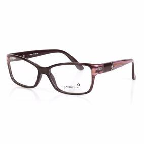 0ee4a833b564a Oculos De Grau 2.75 - Beleza e Cuidado Pessoal no Mercado Livre Brasil