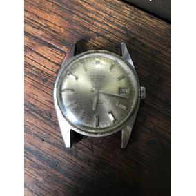 4e12086e052 Relógio Outras Marcas Masculino em Rio Grande do Sul
