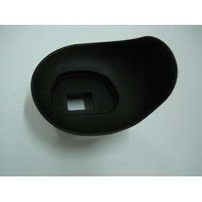 Borracha Ocular Para Panasonic Dvc-20 E Dvc-07