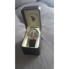 b2fe020d6eb Relogio Us Polo Assn Us8170 - Relógios no Mercado Livre Brasil