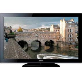 Televisores De 40 Pulgadas Sony Bravia Hd Lcd Kdl40bx450