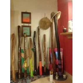 Kundalini Didgeridoos Luthier 432hz Envios, Afinaciones