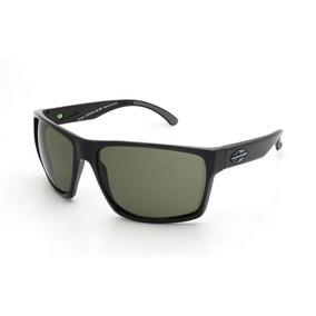 Lente De Óculos M0031a14 89 Sol Mormaii - Óculos no Mercado Livre Brasil 1af81867bc