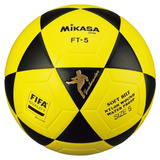 Comprar Bola Mikasa Ft5 - Esportes e Fitness no Mercado Livre Brasil d097afbea5b15
