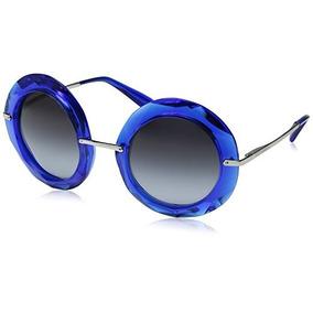 Gaffas Dolce Gabbana Moreno Transparente - Gafas De Sol en Mercado ... 8bc7933f8289