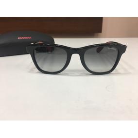 1391e9a6918d1 Porsche Carrera Vermelha - Óculos no Mercado Livre Brasil