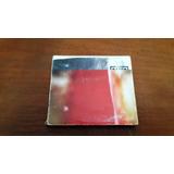 Cd Nine Inch Nails - The Fragile (1999) Doble Europa R8