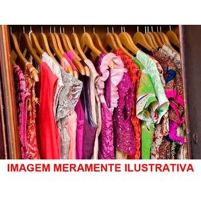 f8a13a90465 Lotes De Roupas Femininas Semi Novas Para Brecho - Calçados