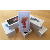 Apple Iphone 6s 32 Gb A-1688