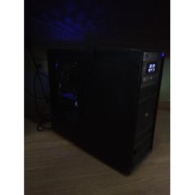Computador Gamer Full Ultra
