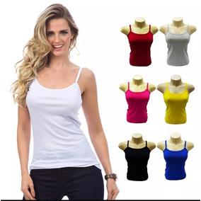 dd0f9894302 Blusinha Feminina Atacado - Camisetas e Blusas para Feminino no ...