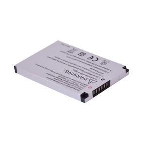Bateria Para Celular Smartphone Pda Htc Max 4g