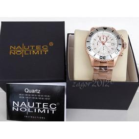 80ced60257b79 Relogio Seiko Aco E Ouro - Joias e Relógios no Mercado Livre Brasil