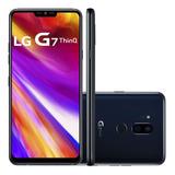 Celular Smart Lg G7 Thinq 64gb,4k (iPhone,samsung,xiaomi,one