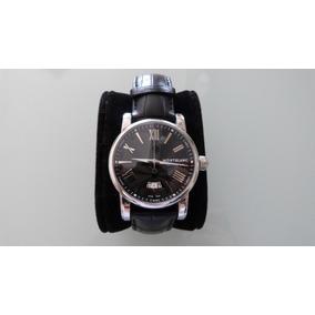 d5299eebd8a Montblanc Meisterstuck 4810 501 - Joias e Relógios em São Paulo no ...