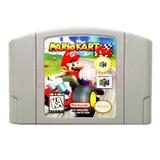 Mario Kart 64 Repro N64 Envio Gratis 24h/ 48h