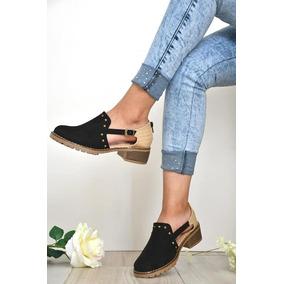 f5fc17f0 Zapatos Mujer Caterpillar - Zapatos de Mujer en Arica y Parinacota ...