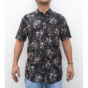 Camisa Casual Masculinas em São Bento do Sul no Mercado Livre Brasil 04333bad9df