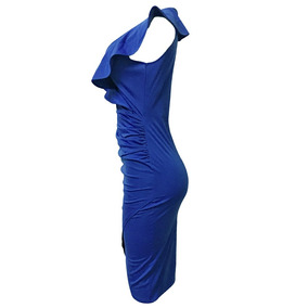 5b66c0a3b1 Vestidos De Novia Terminados Distintos Modelos - Vestidos Azul ...
