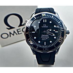 Unico Reloj Omega Speedmaster 007 - Joyas y Relojes en Mercado Libre ... 2c3658b47527