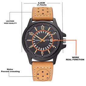Relógio New Cronos Sport