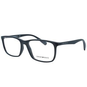1d8b4e0540d5d Oculos Feminino - Óculos De Grau em Santa Catarina no Mercado Livre ...