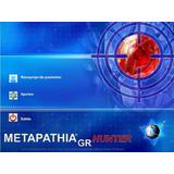25d Nls Metatron Gr Hunter 4025 Bioscaner Molecular