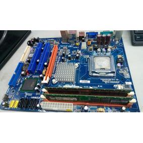 ECS 865-M7 (V2.0) Treiber