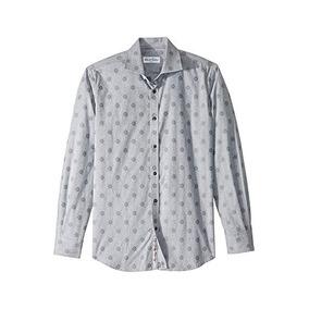 Shirts And Bolsa Robert Graham Kit 28543554