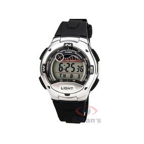 dead5469916 Relogio Casio 753 - Relógios De Pulso no Mercado Livre Brasil