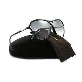 673d006d5581d Óculos De Sol Tom Ford Aviador Azul Escuro Maximillionft206 - Óculos ...